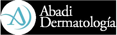 abadi-dermatologia-logo