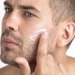Hombres, el cuidado de la piel